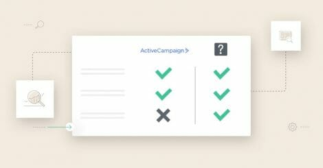 7-best-activecampaign-alternatives-for-email-marketing-in-2021