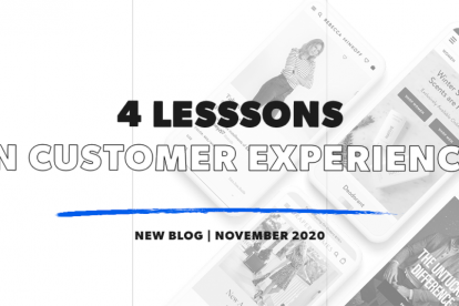 four-lessons-in-customer-experience-(cx)-with-gorgias-before-bfcm