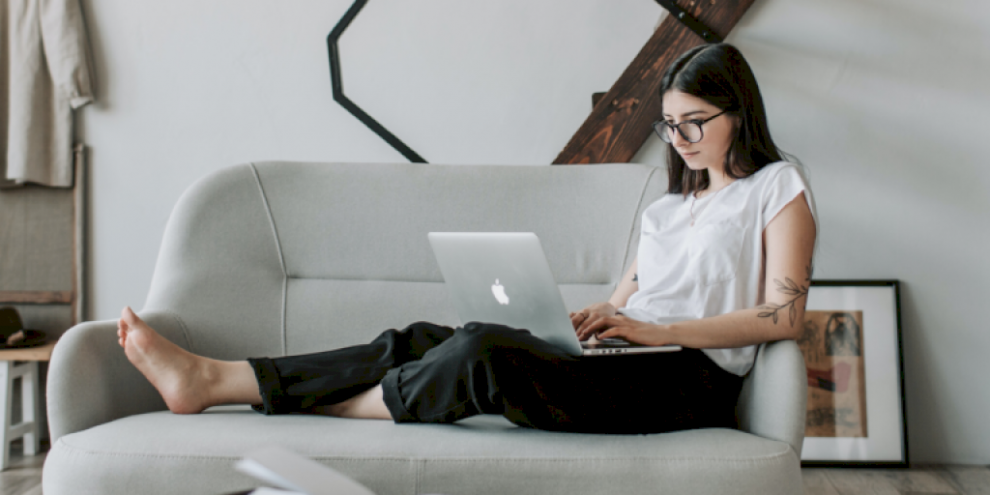 guest-post:-setting-up-your-ecommerce-business-on-shopify