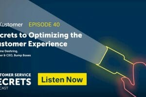 secrets-to-optimizing-the-customer-experience-with-christine-deehring