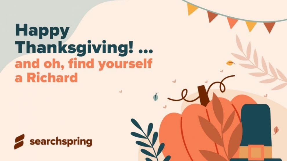 happy-thanksgiving!-…and-oh,-find-yourself-a-richard
