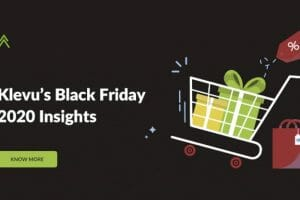 klevu's-black-friday-insights:-2020