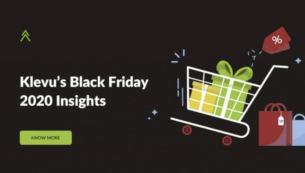 klevu's-black-friday-insights:-2020