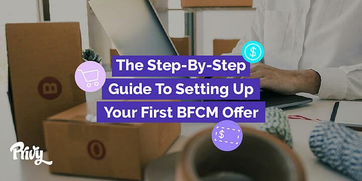 11-17_BFCMOfferInstructions-01