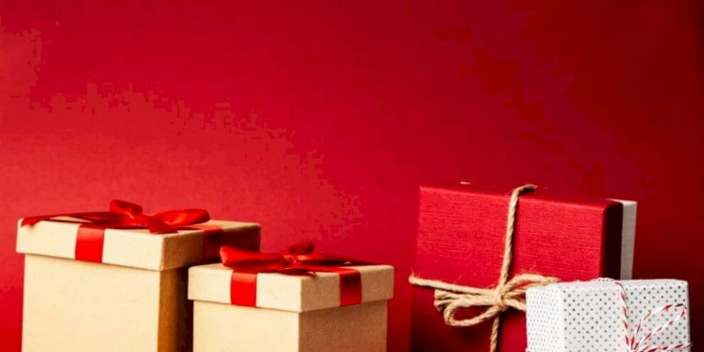 shiphero-ecommerce-order-fulfillment-update:-black-friday-and-cyber-monday