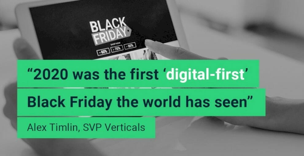 how-emarsys-powered-a-digital-first-black-friday-for-leading-retailers