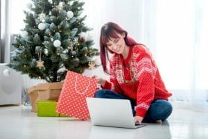 50-gifts-you-need-to-know-about-this-christmas
