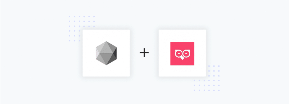 pushowl-integrates-with-powerful-automation-solution-alloy-to-create-web-push-workflows
