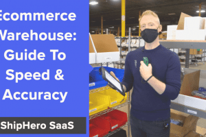 guide-to-speed-&-accuracy-with-ecommerce-warehouse-management-software