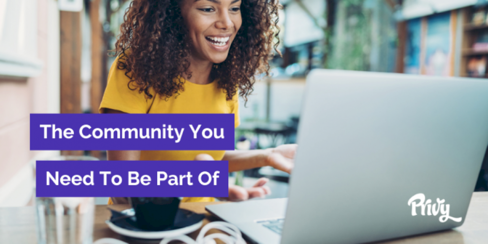 589-reasons-to-join-the-ecommerce-marketing-community