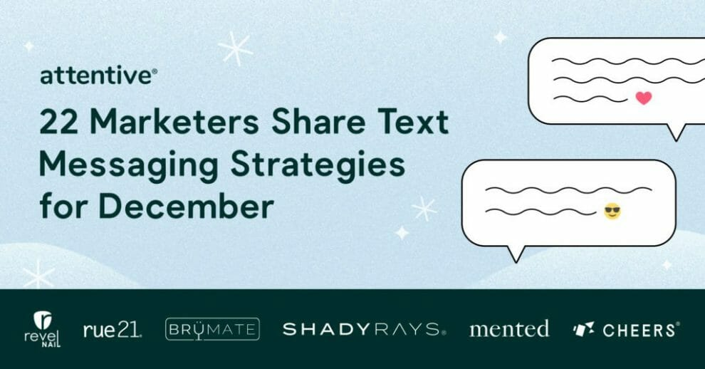part-1:-marketing-leaders-share-16-text-messaging-strategies-to-drive-revenue-this-december