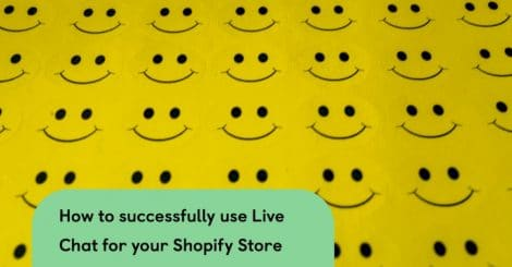 how-to-successfully-use-live-chat-for-your-ecommerce-store:-ecommerce-live-chat