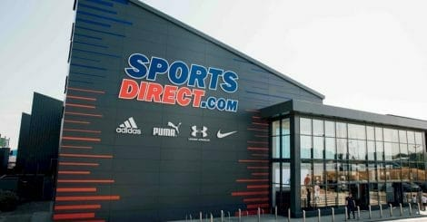 frasers-group-deepens-personalization-with-ai-stylist-for-sports-direct