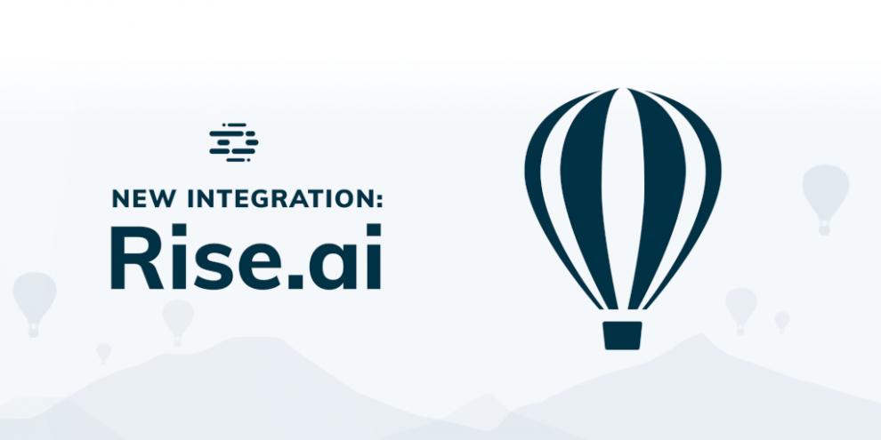 new-integration:-okendo-&-rise.ai