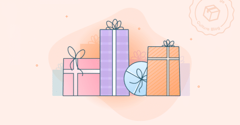 your-recharge-gifting-guide