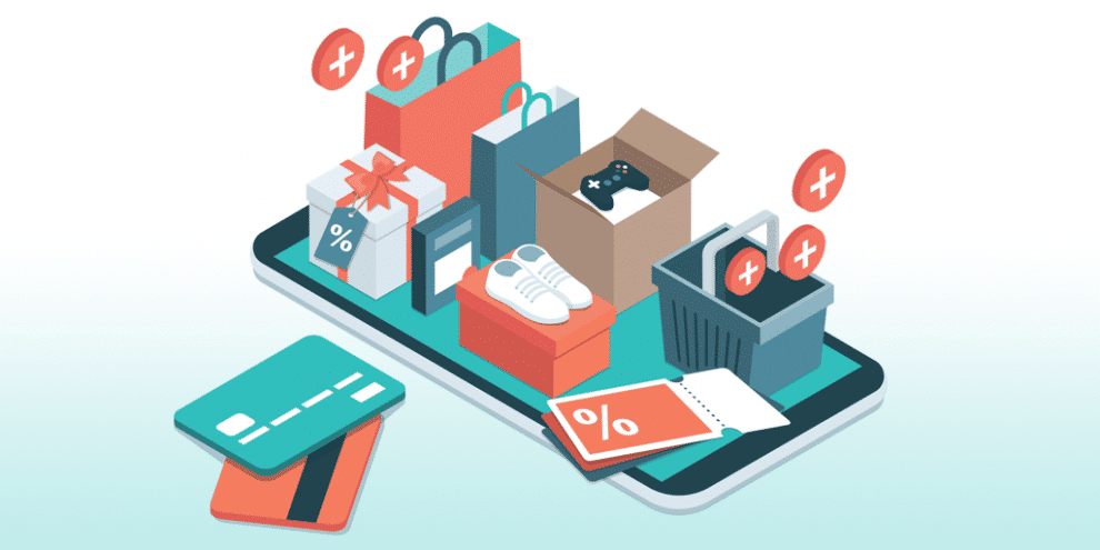 why-2021-is-the-right-time-for-ecommerce-subscriptions