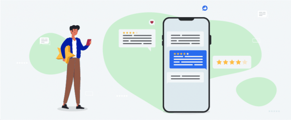 5-reasons-to-connect-your-reviews-program-with-sms