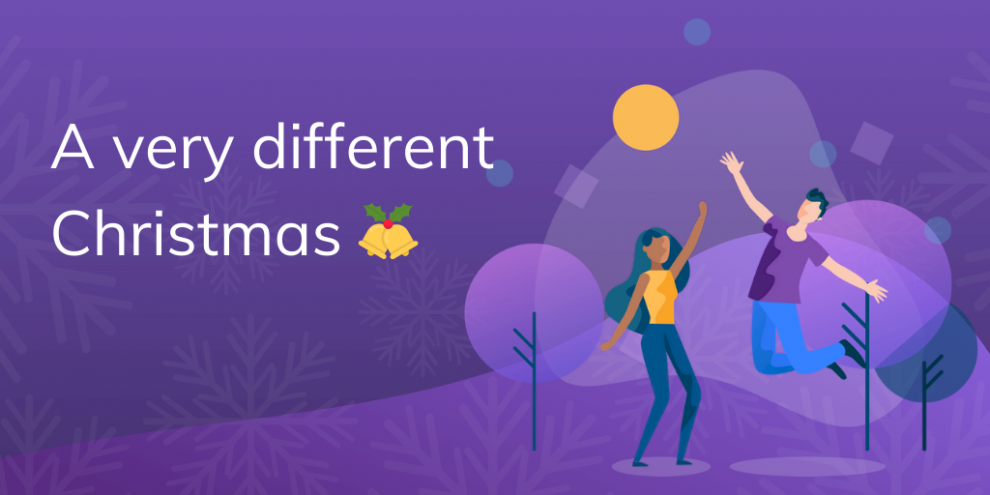 a-very-different-christmas:-using-loyalty-to-connect-with-what-matters