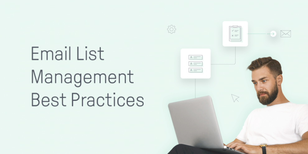 the-five-email-list-management-best-practices