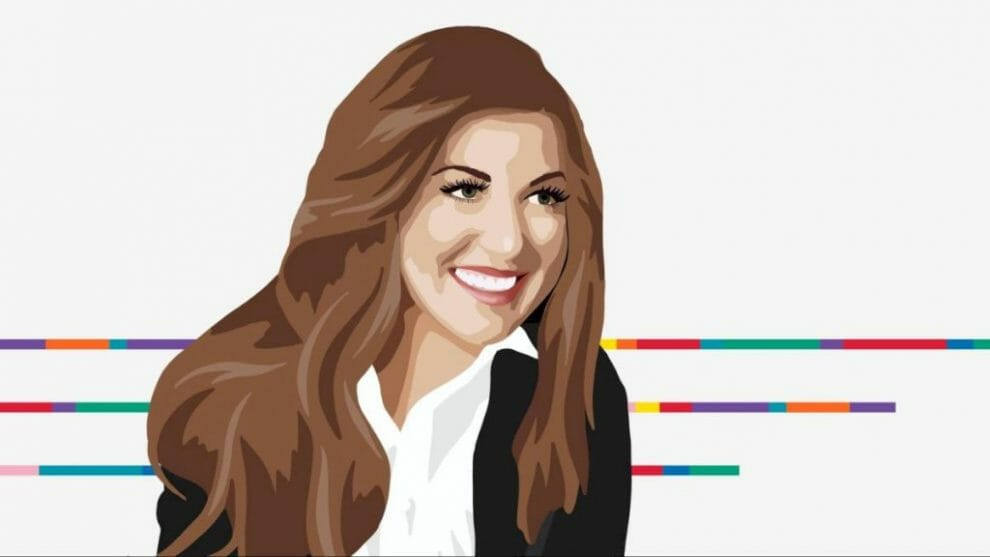 dylan-lauren-on-flagship-stores,-delegating-as-ceo,-and-her-father,-ralph-lauren