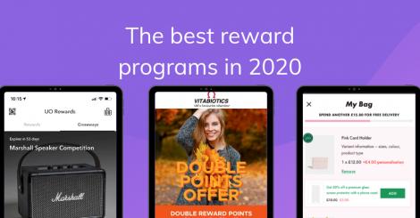 the-best-rewards-programs-in-2020-[round-up]