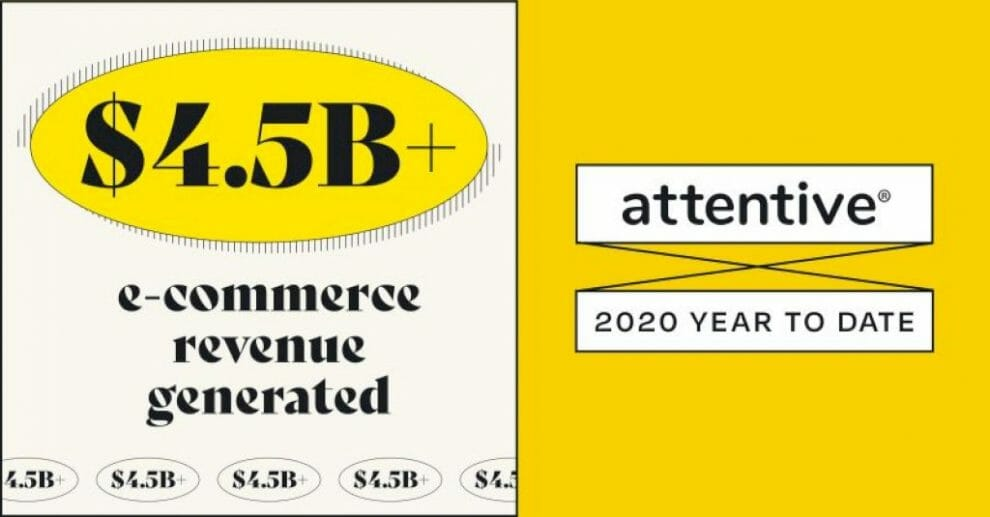introducing-attentive's-2020-year-to-date-report