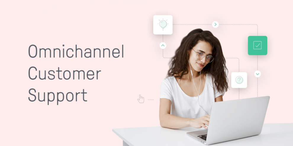 how-to-give-best-in-class-omnichannel-customer-support
