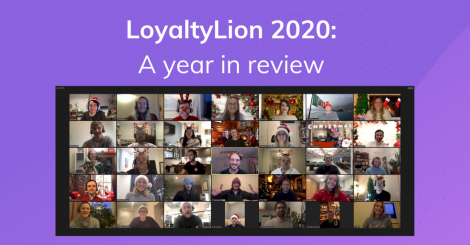 loyaltylion-2020:-a-year-in-review