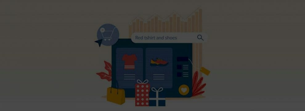 brave-new-world:-how-e-commerce-stores-benefit-from-enhanced-product-discovery
