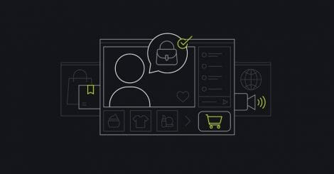 is-live-shopping-the-future-of-ecommerce?