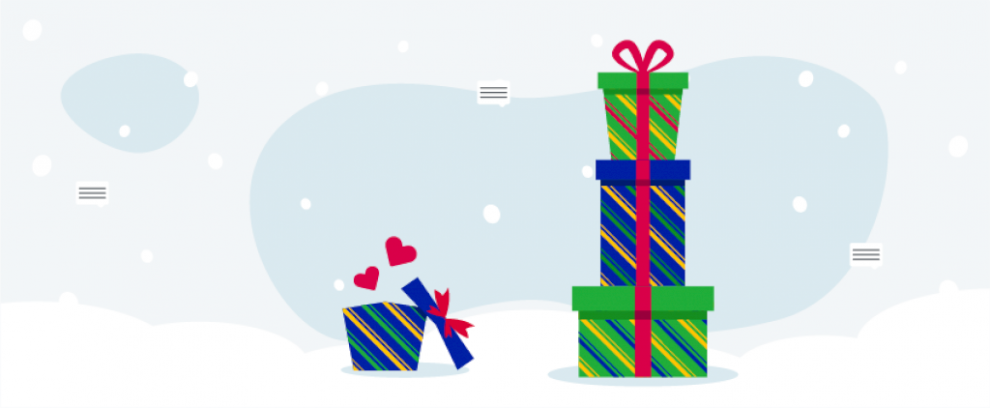 boxing-day:-complete-guide-to-the-perfect-sms