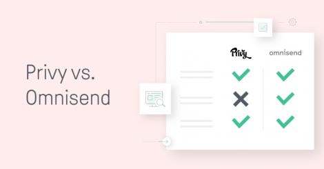 privy-vs.-omnisend:-full-feature-&-price-comparison