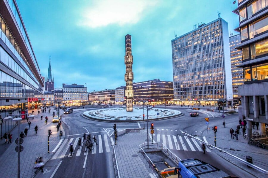 top-swedish-companies-discuss-how-to-be-customer-centric-and-increase-company-revenue-during-a-pandemic