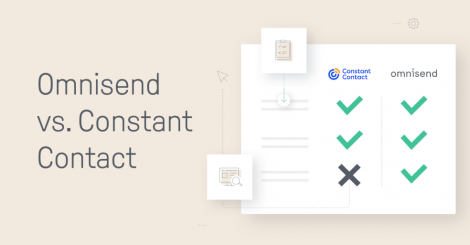 omnisend-vs-constant-contact:-a-feature-by-feature-comparison