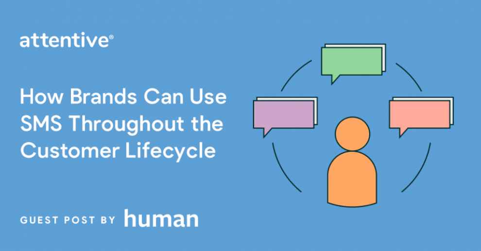 how-brands-can-use-sms-throughout-the-customer-lifecycle