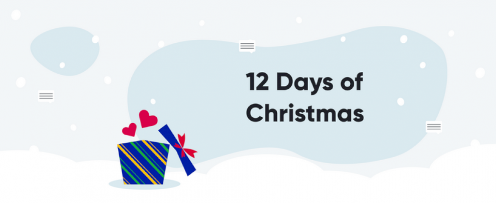 12-days-of-christmas,-12-expert-tips