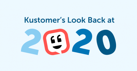 kustomer's-look-back-at-2020