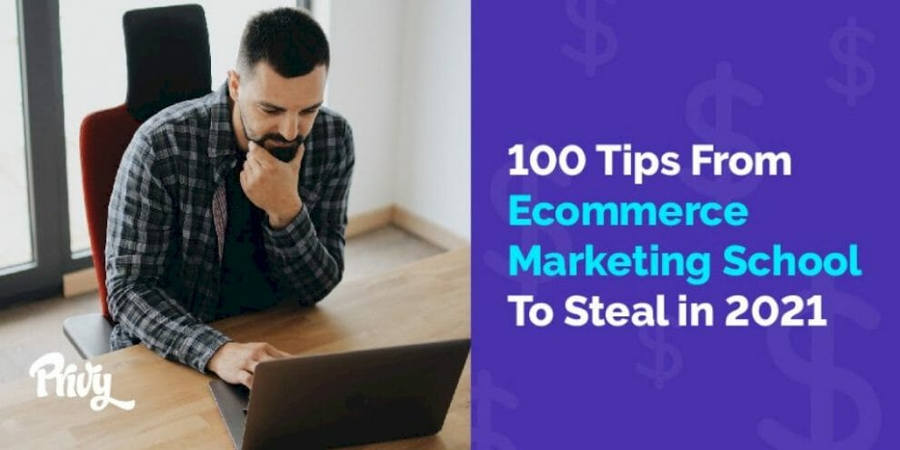 100-ways-to-grow-your-shopify-store:-the-marketing-secrets-you-should-steal-in-2021