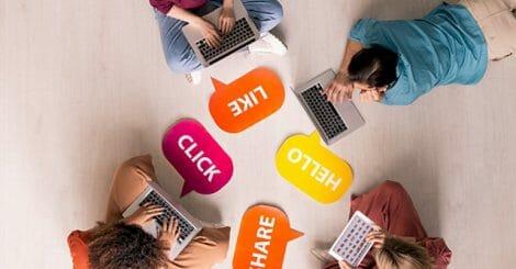 cross-platform-content-marketing-on-social-media