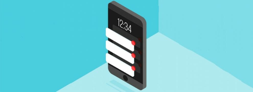 web-push-notification-best-practices-–-the-ideal-character-length-(2021)