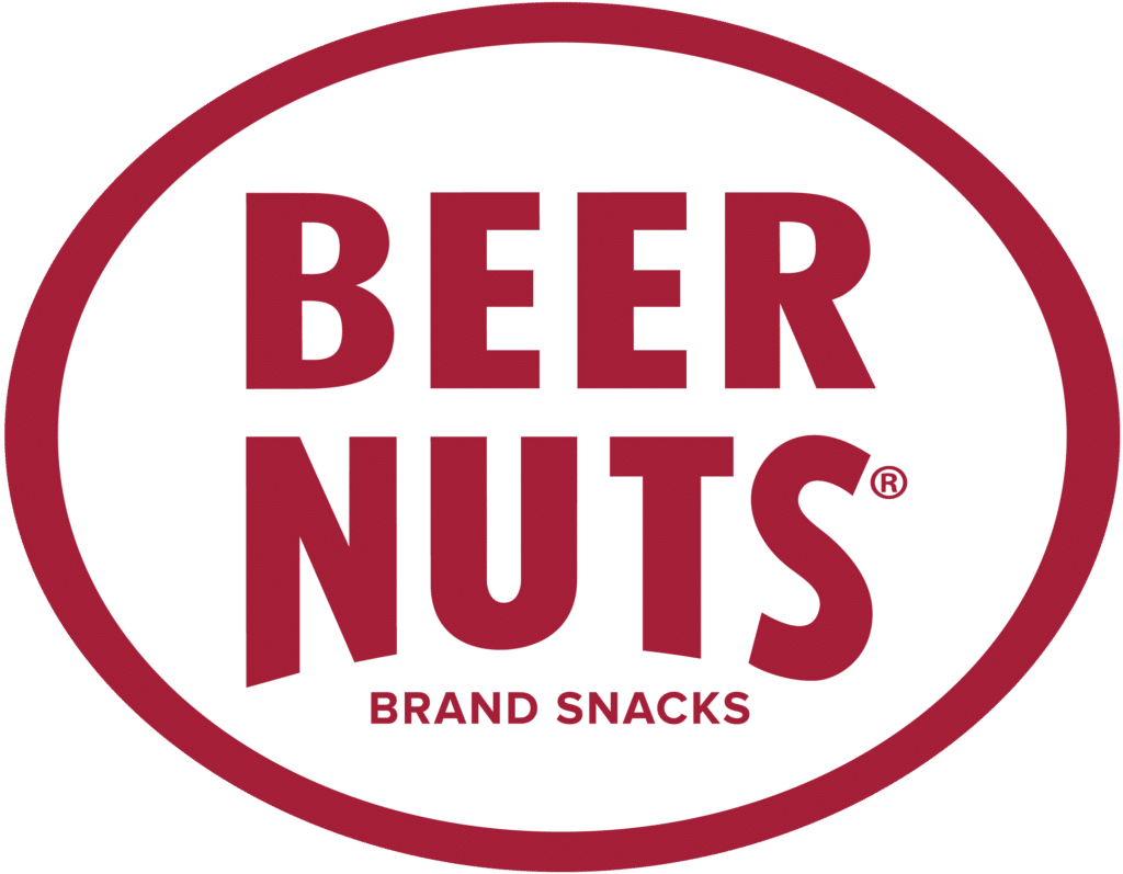BEERNUTS MasterLogo