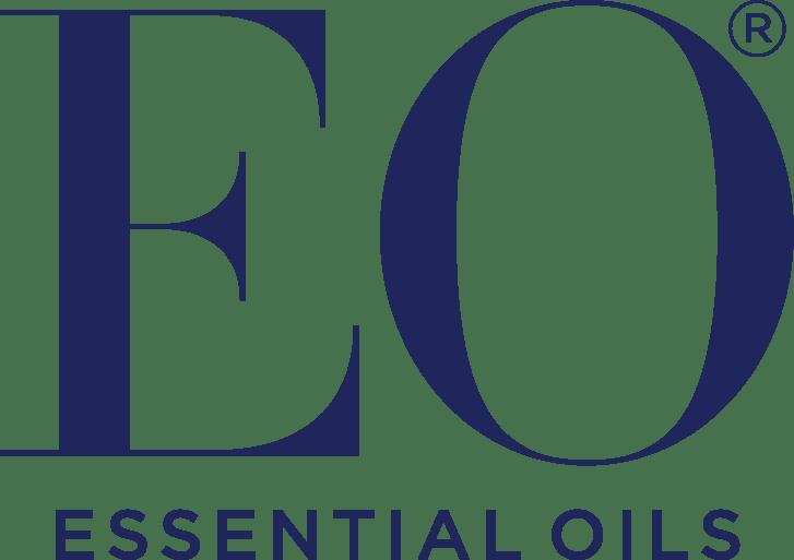 EO Essentials Logo