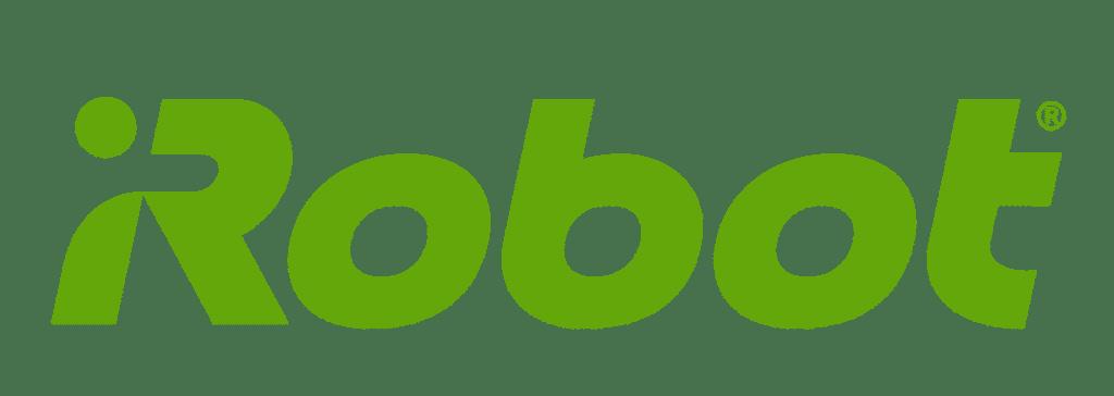 IRobot Green logo