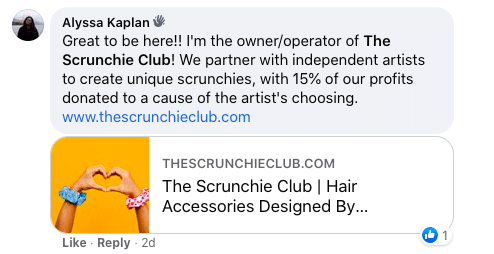 the-scrunchie-club-owner-intro
