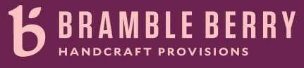 brambleberrylogo01