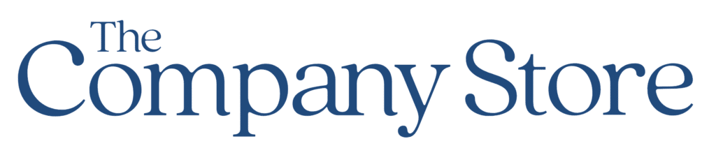 company store logo