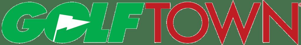 golf town logo horizontal