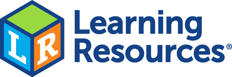 learningresources logo