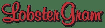 lobstergram logo