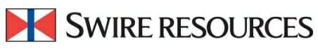 Logo Swire En